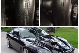 ferrari_599_car_leather_repair