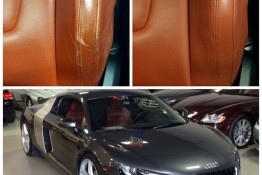 audi_r8_leather_repair_burlington