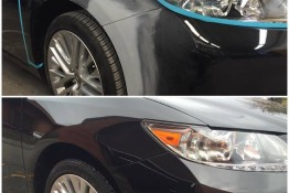 lexus_repair_fender_bender