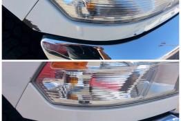 toyota_bumper_repair